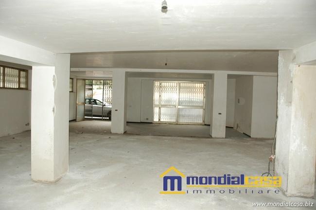 Box / Garage in vendita a Modica, 1 locali, prezzo € 65.000 | Cambio Casa.it