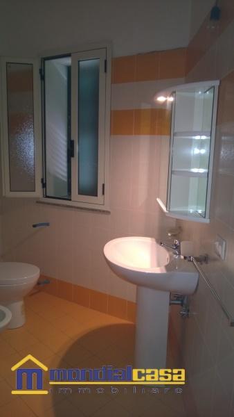 Attico / Mansarda in affitto a Pachino, 3 locali, prezzo € 350 | Cambio Casa.it