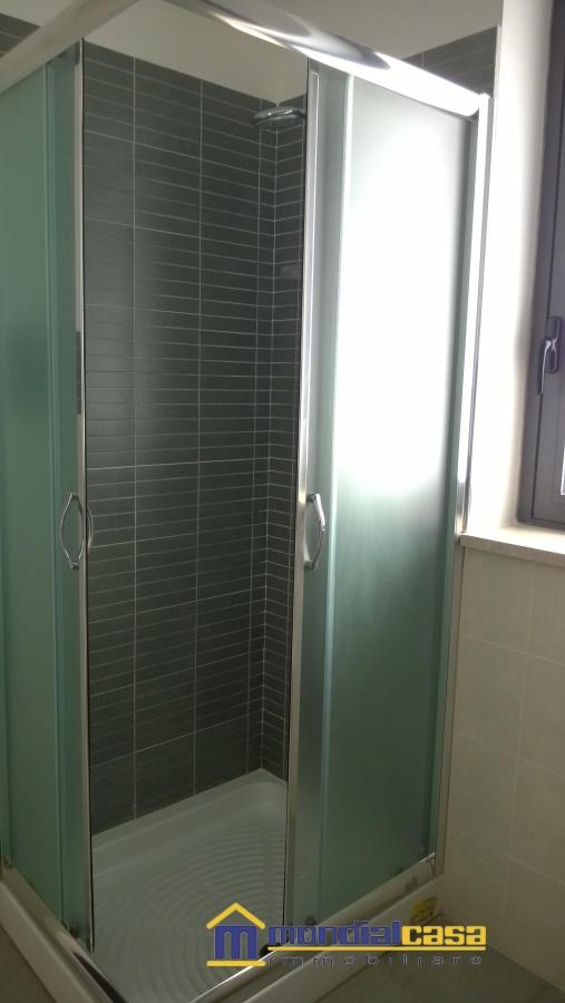 Appartamento in affitto a Pachino, 2 locali, prezzo € 380 | Cambio Casa.it