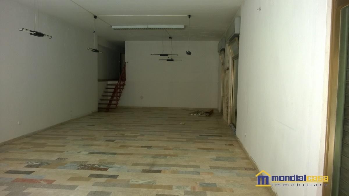 Attività Commerciale vendita PACHINO (SR) -  MQ