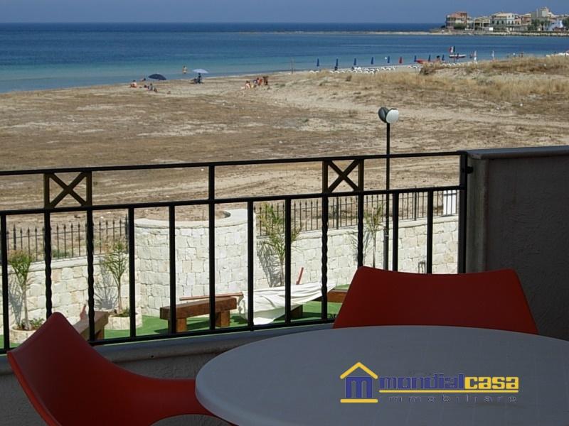 Villa singola Pachino SR731630