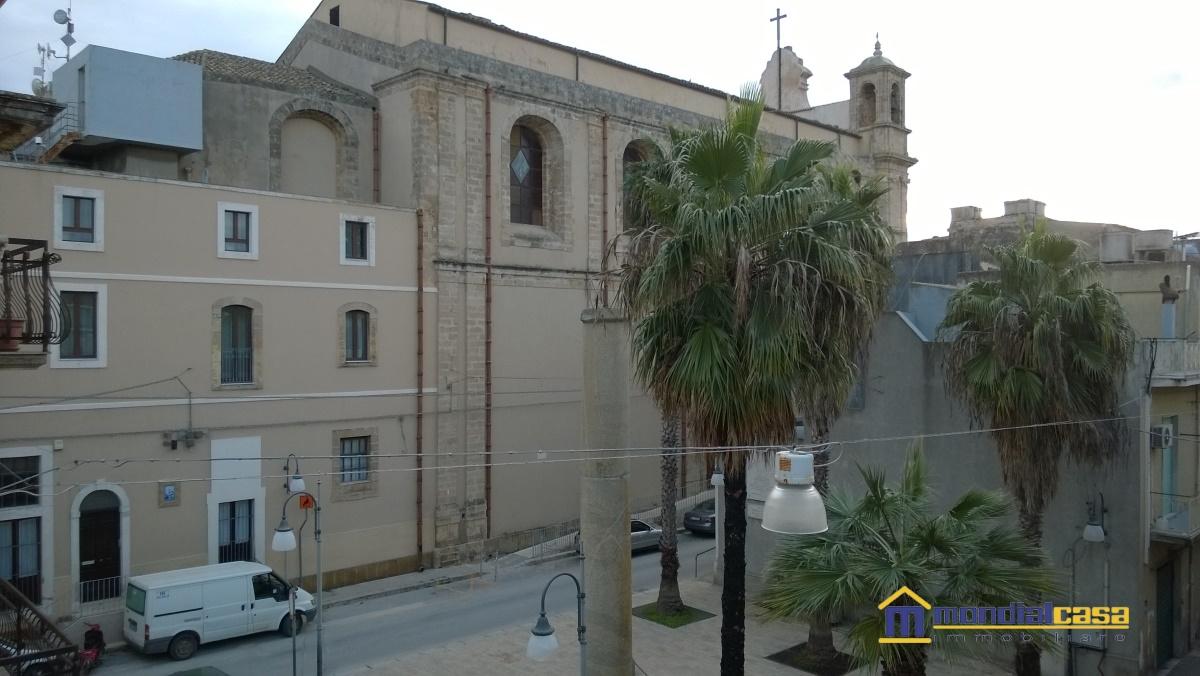 Attività / Licenza in vendita a Pachino, 1 locali, prezzo € 180.000   Cambio Casa.it
