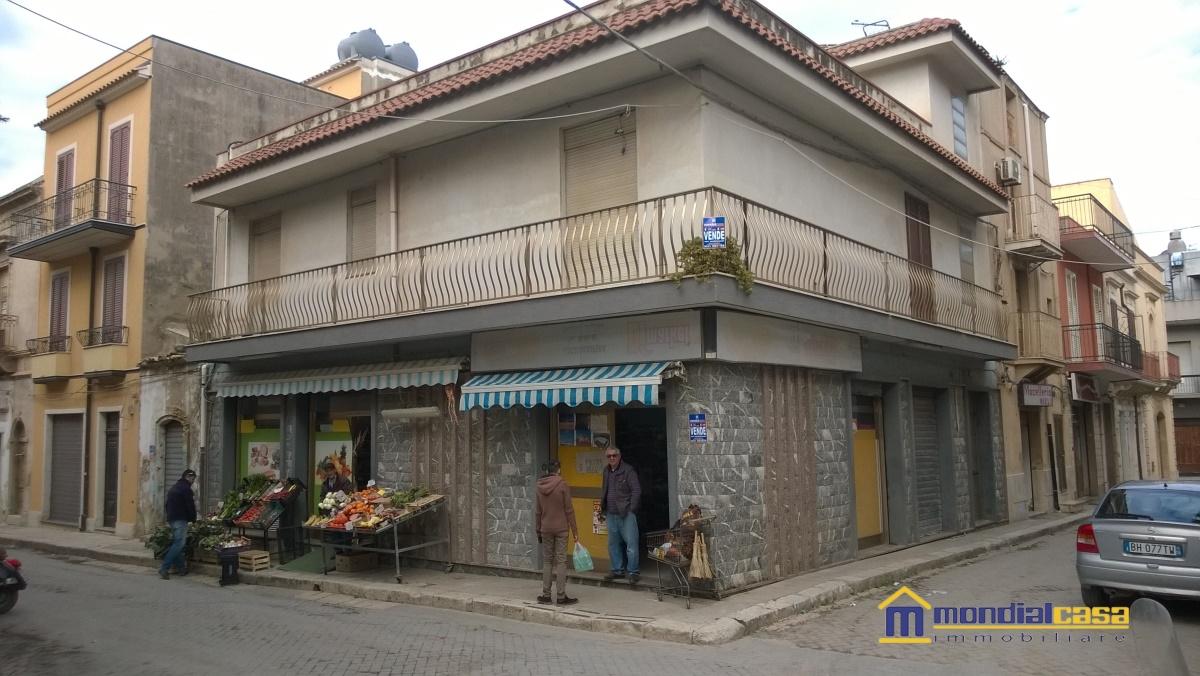 Attività / Licenza in affitto a Pachino, 1 locali, prezzo € 800 | Cambio Casa.it