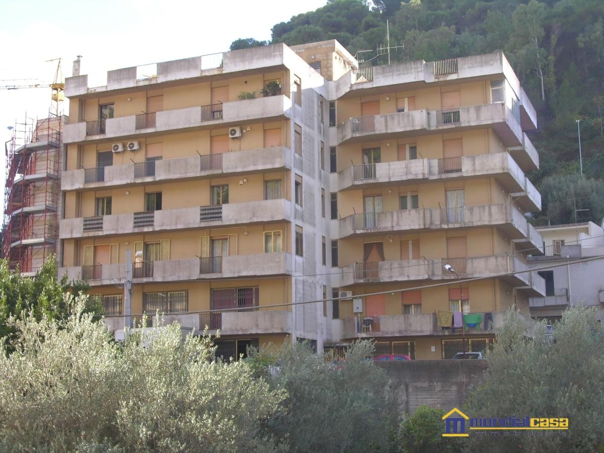 Appartamento in vendita a Modica, 2 locali, prezzo € 48.400 | Cambio Casa.it