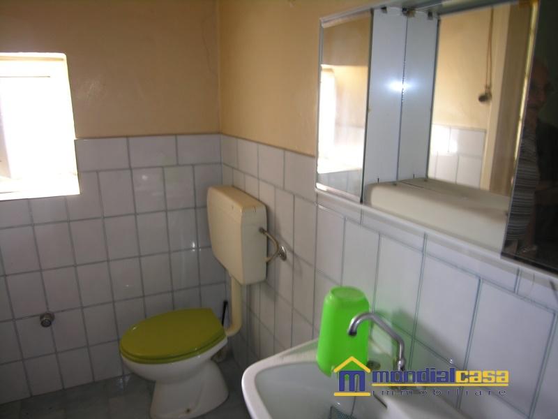 Stabile/Palazzo Pachino SR835744