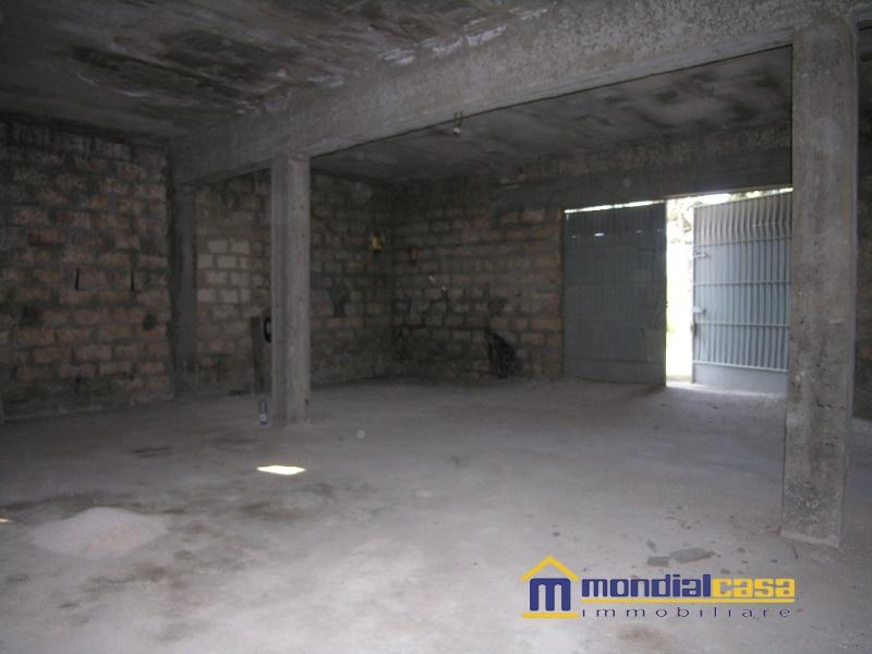 Box / Garage in vendita a Pachino, 1 locali, prezzo € 40.000 | Cambio Casa.it