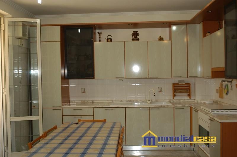 Stabile/Palazzo Pachino SR873546