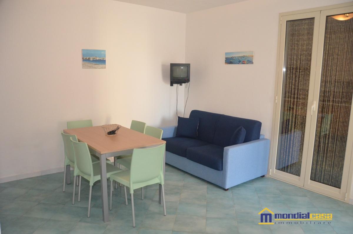Villa singola Pachino SR830