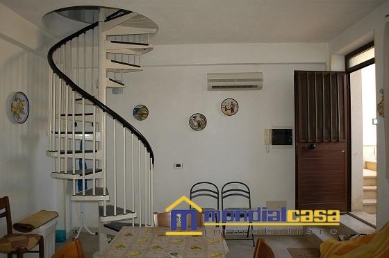 Stabile/Palazzo Pachino SR731674