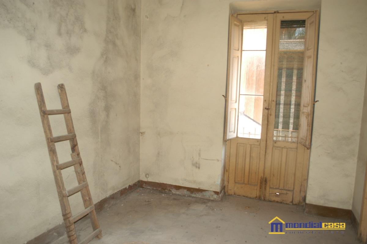 Vendita casa in stile pachino salvo localit citt for Casa in stile vittoriano in vendita