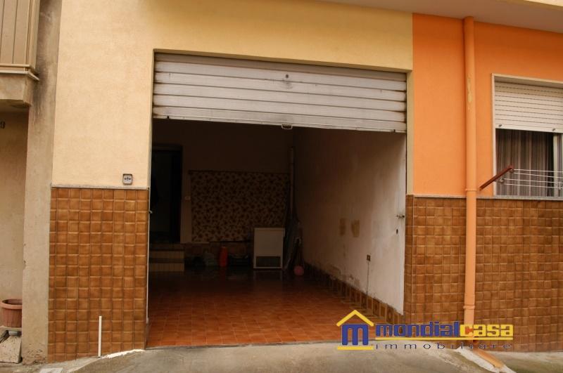 Stabile/Palazzo Pachino SR731735