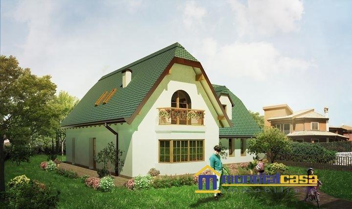 Villa singola Ragusa RG732625