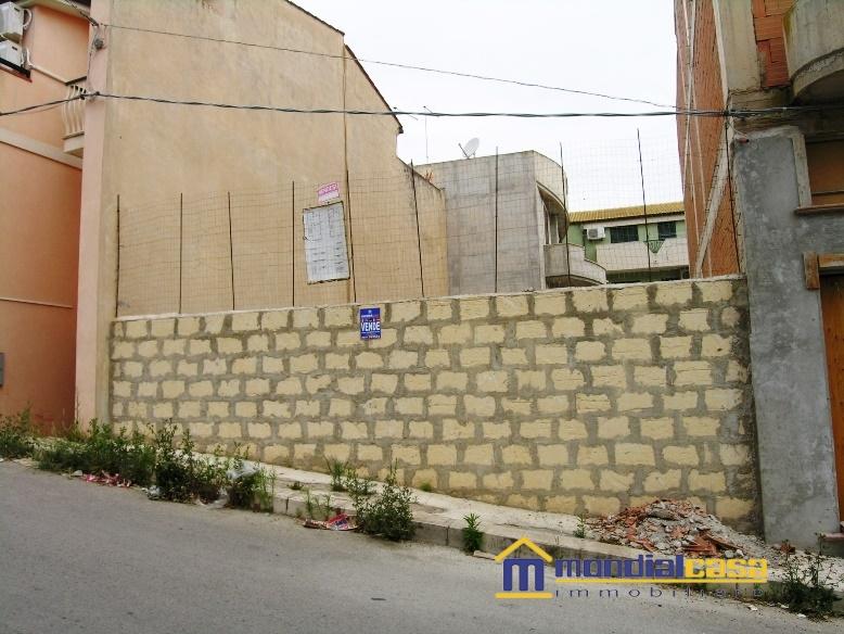 Terreno Edificabile Residenziale in vendita a Pachino, 9999 locali, prezzo € 40.500 | Cambio Casa.it