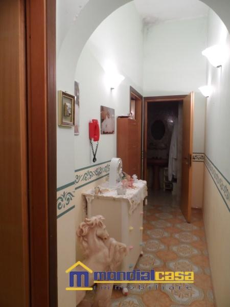 Stabile/Palazzo Pachino SR731714