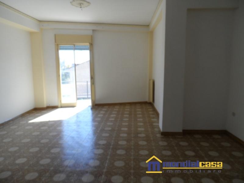 Appartamento Pachino SR731703