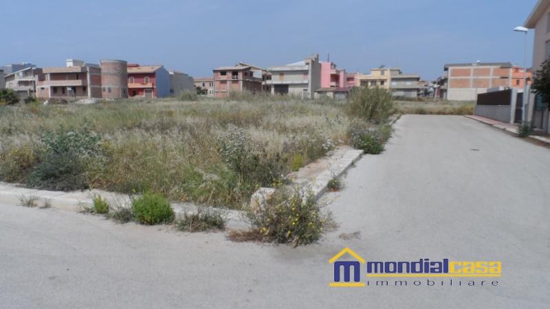 Terreno Edificabile Residenziale in vendita a Portopalo di Capo Passero, 1 locali, prezzo € 100.000 | Cambio Casa.it