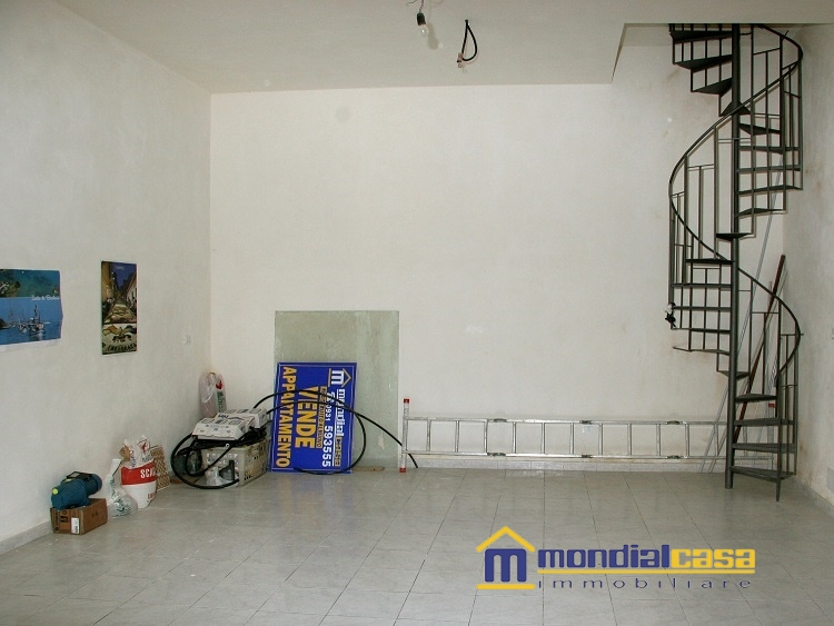 Appartamento Pachino SR731660