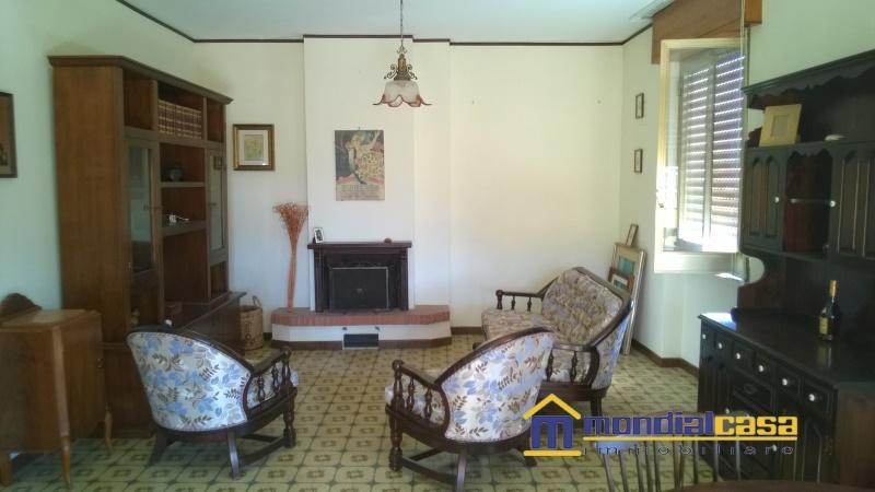 Appartamento affitto PACHINO (SR) - 3 LOCALI - 80 MQ