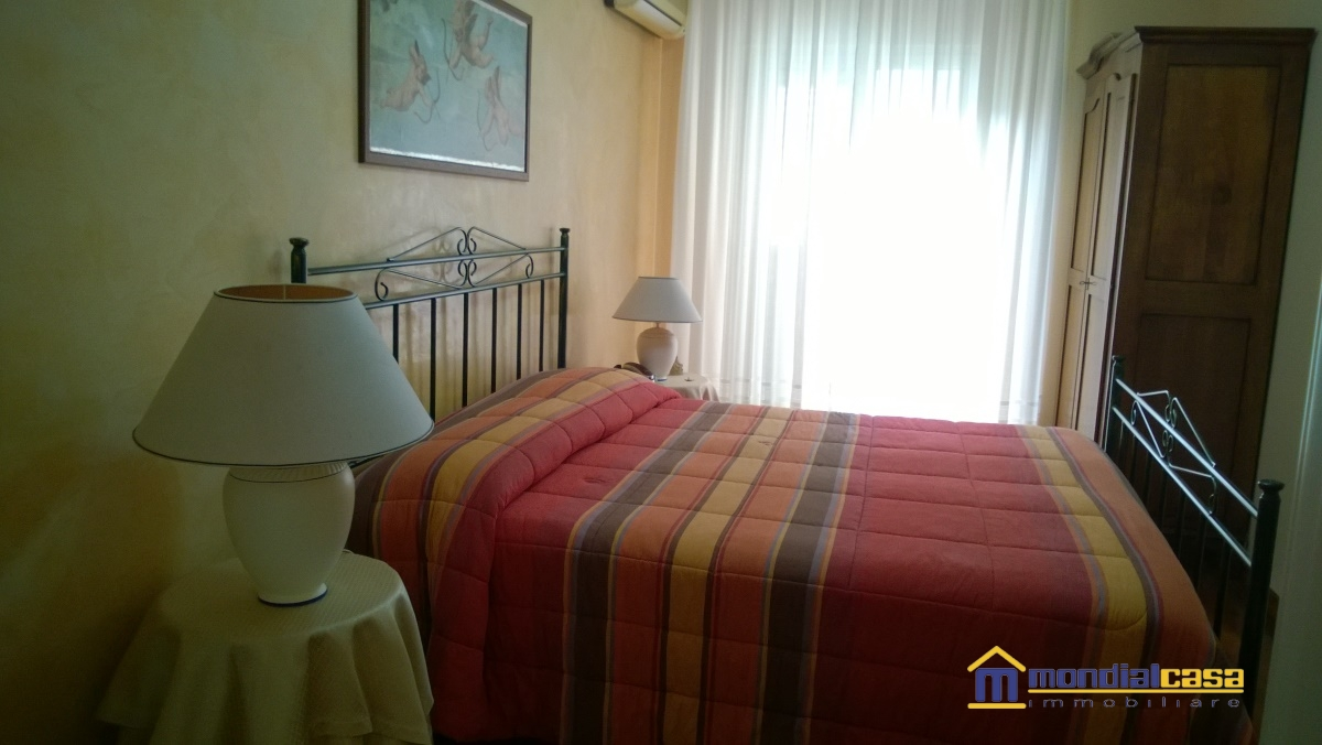 Appartamento in affitto a Pachino, 3 locali, prezzo € 30 | Cambio Casa.it