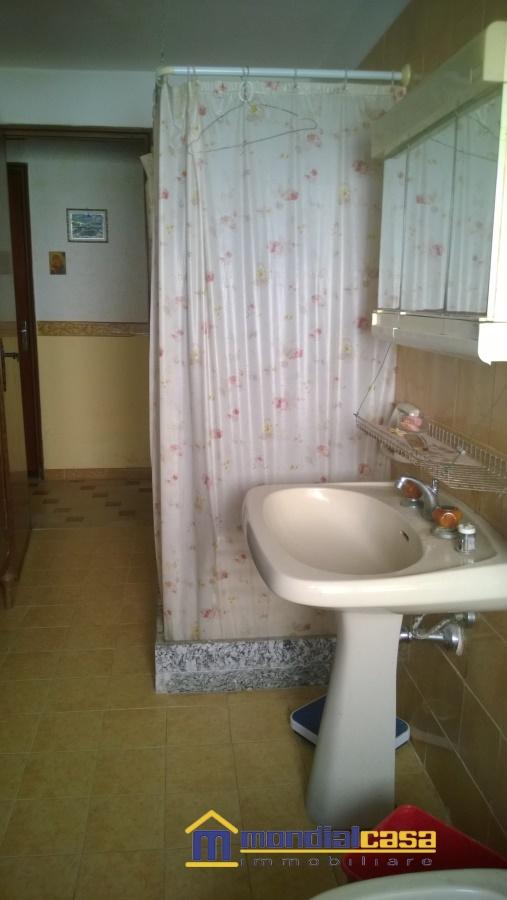 Palazzo / Stabile in vendita a Pachino, 8 locali, prezzo € 160.000 | Cambio Casa.it
