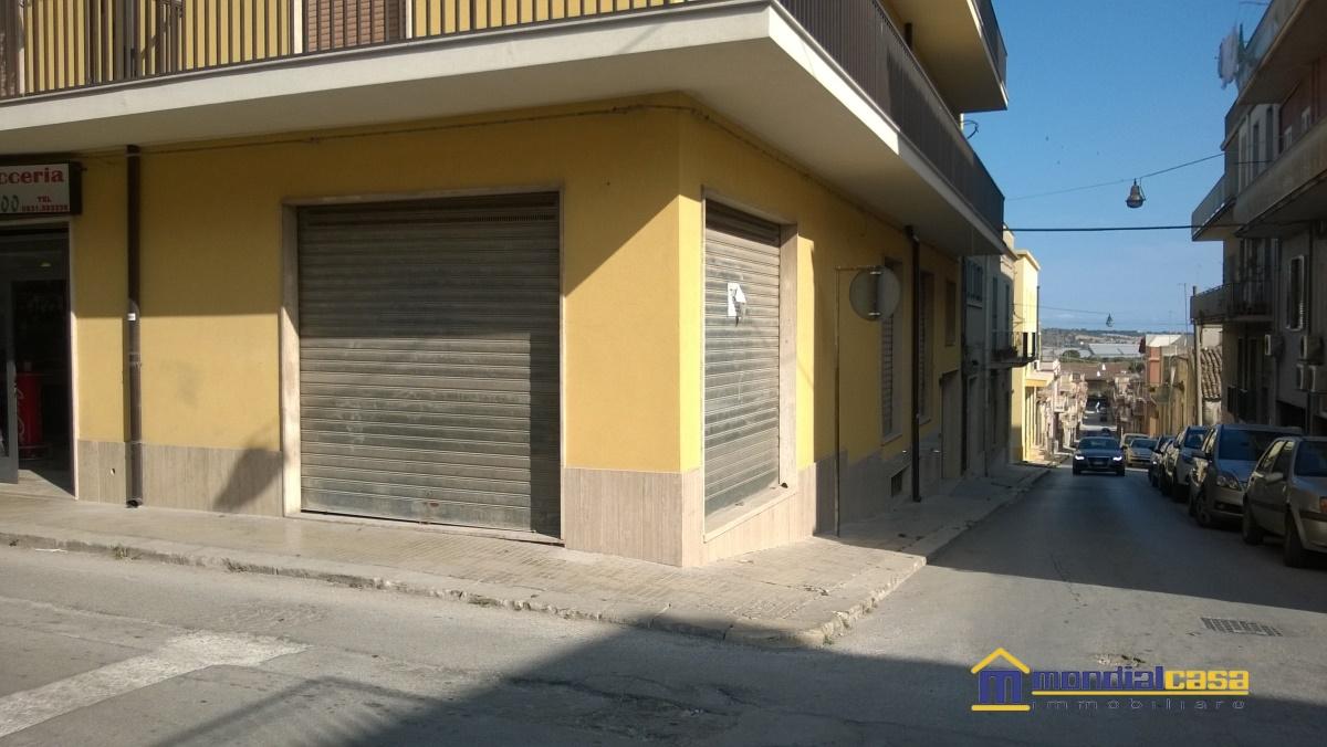 Attività / Licenza in vendita a Pachino, 2 locali, prezzo € 210.000 | CambioCasa.it