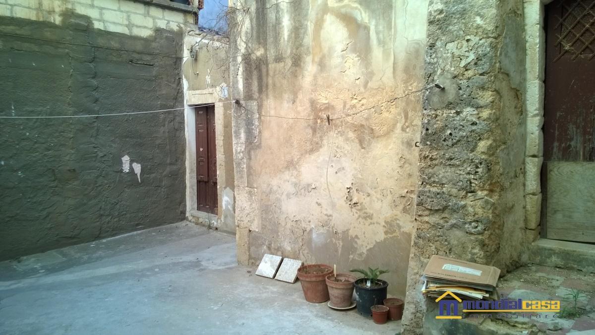 Palazzo / Stabile in vendita a Noto, 2 locali, prezzo € 30.000 | Cambio Casa.it