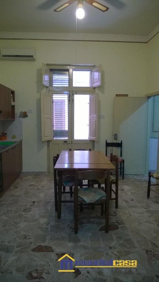 A Pachino Bilocale  in Affitto - Transitorio