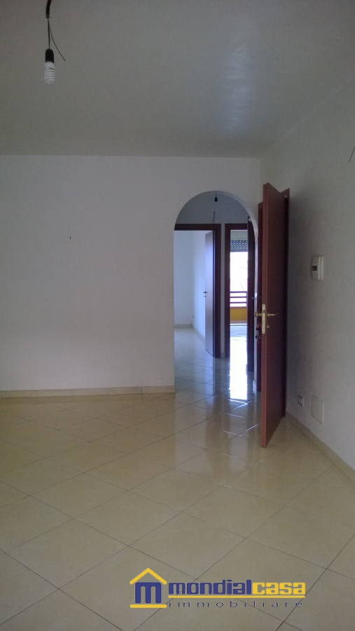 Appartamento in affitto a Pachino, 3 locali, prezzo € 350 | Cambio Casa.it