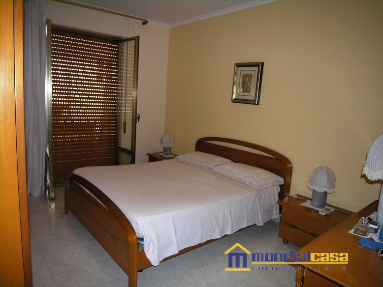 Affitto appartamenti pachino modena localit citt for Appartamenti arredati modena