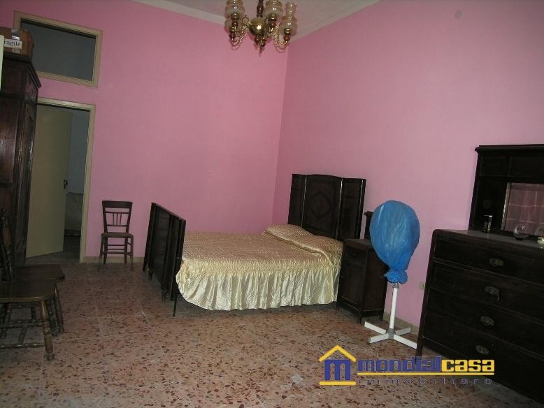 Palazzo / Stabile in vendita a Pachino, 3 locali, prezzo € 42.750 | Cambio Casa.it