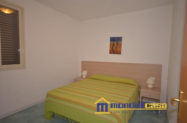 Villa singola Pachino SR61