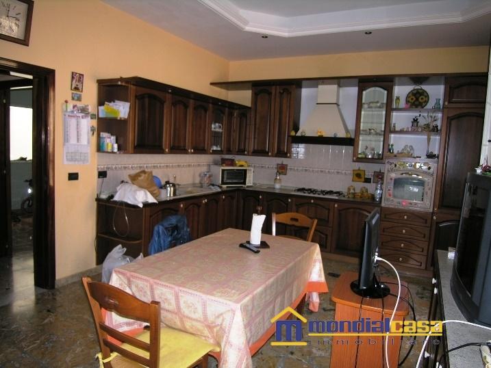 Appartamento in Vendita a Portopalo di Capo Passero