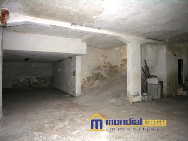 Box / Garage in vendita a Pachino, 1 locali, prezzo € 26.250 | Cambio Casa.it