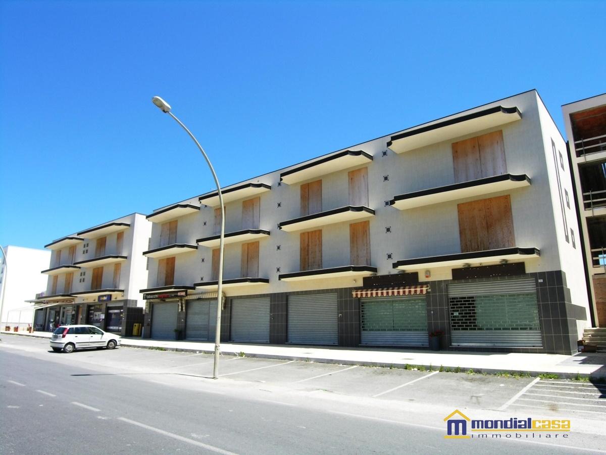 Appartamento vendita PACHINO (SR) - 5 LOCALI - 100 MQ