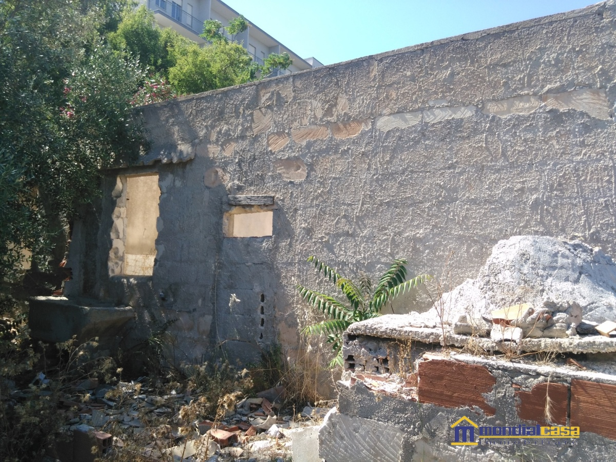 Villa in Vendita a Pachino