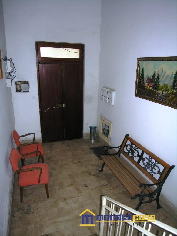 Appartamento in vendita a Pachino, 5 locali, prezzo € 63.750 | Cambio Casa.it
