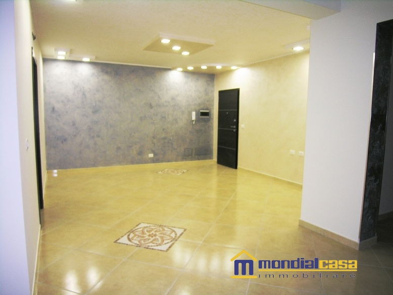 Appartamento vendita PACHINO (SR) - 5 LOCALI - 146 MQ