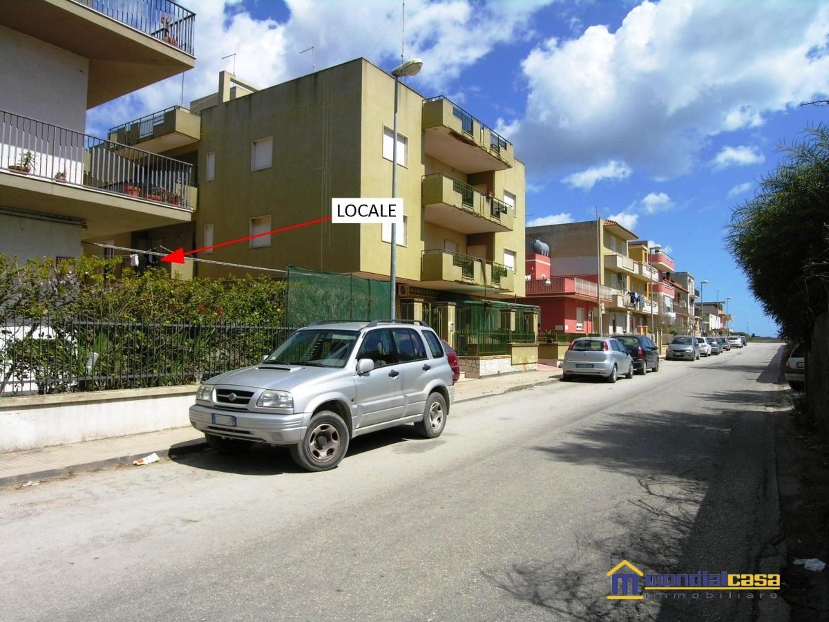 Attività / Licenza in vendita a Pachino, 1 locali, prezzo € 70.400 | CambioCasa.it