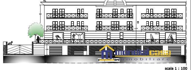 Terreno Edificabile Residenziale in vendita a Pachino, 9999 locali, Trattative riservate | Cambio Casa.it