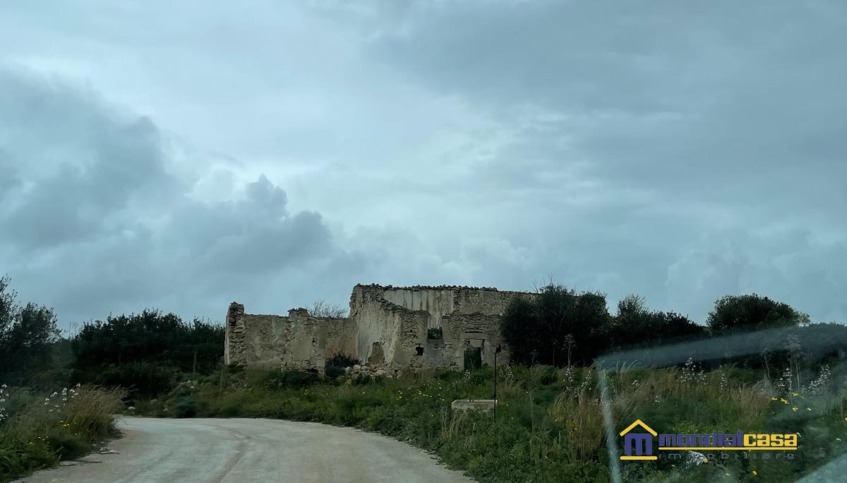 Azienda Agricola Noto SR1188704