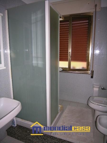 Affitto appartamenti pachino modena localit citt for Appartamenti in affitto modena